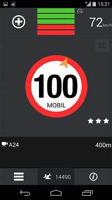 Blitzer De Android Apps Auf Play