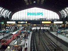 Bunker Hamburg Hauptbahnhof 2020 All You Need To