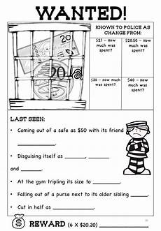 money worksheets for grade 3 philippines 2539 43 best australian money images on australian money maths centres and math rotations