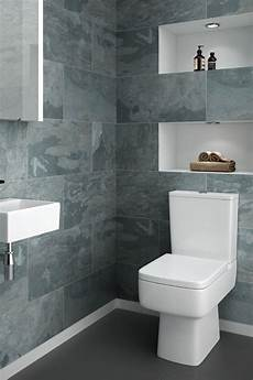 Grey Bathroom Ideas Uk by 83 Best Grey Bathrooms Images On Modern