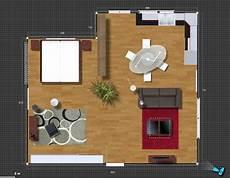 Un Architecte 3d Gratuit En Ligne L Impression 3d