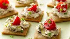 cheese appetizer recipes bettycrocker com