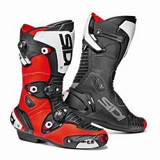 sidi mag 1 air boots sport race boots motorcycle