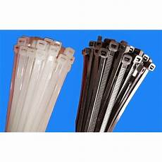 kabelbinder 750 x 7 8 mm 1 vp 100 st 252 ck 13 20