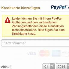 ebay rechnung per paypal bezahlen aber wie bank