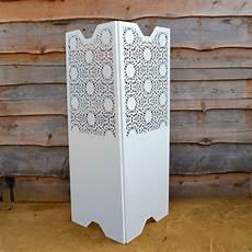 decorative modern laser cut metal room dividers