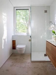Bilder Im Badezimmer - inspirieren lassen auf in 2019 badezimmer ideen