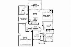craftman house plans craftsman house plans northton 31 052 associated