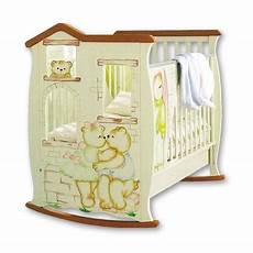 culle baby expert abbigliamento bambino fashion child shoppingdonna it