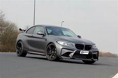 bmw m2 coupe gebraucht 430 ps bmw m2 f87 coupe vom tuner alpha n performance