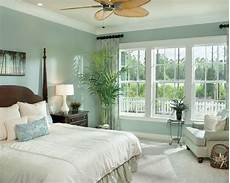 Wall Master Bedroom Room Color Ideas by Tropical Bedroom Design Ideas Remodels Photos With Blue