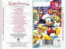 merry christmas songs youtube
