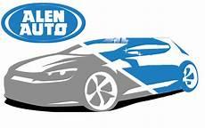 garantie voiture occasion professionnel voiture d occasion
