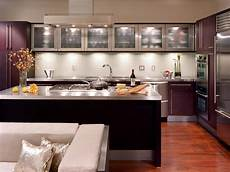 under cabinet kitchen lighting pictures ideas from hgtv hgtv