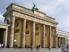 Brandenburger Tor - file brandenburger tor berlin jpg wikimedia commons
