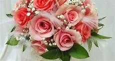 fiori per matrimonio composizioni fiori per matrimonio regalare fiori