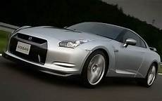 old car owners manuals 2009 nissan gt r parking system used 2009 nissan gt r for sale pricing features edmunds