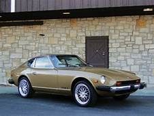 Datsun Z Series For Sale / Page 10 Of 27 Find Or Sell