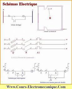 8 pics circuit electrique maison pdf and description