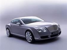 World Model Cars Bentley Car Best Wallpapers Pics