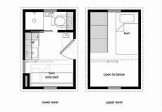 tiny house grundriss michael janzen s quot tiny house floor plans quot small homes