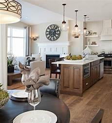 Kitchen Light Fixtures Calgary by Cranston Show Homes Model Homes Gallery Home Ideas