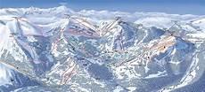plan des pistes portes du soleil plan des pistes de morzine guide des stations ski flv fr