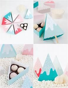 kleine geschenke kreativ verpacken 28 originelle ideen