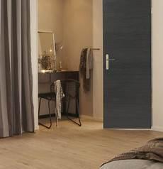 porte interieur grise de simple habitaci 243 n al dormitorio de tus sue 241 os paso a paso