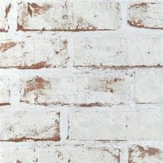imitation brique blanche tapisserie imitation brique blanche tapisseries designs