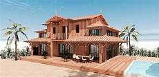 maison en bois de luxe construction cabane bois ostreicole p 202 cheur a la teste