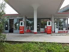 Oldtimer Tankstelle Brandshof - file historie und oldtimer tankstelle brandshof jpg
