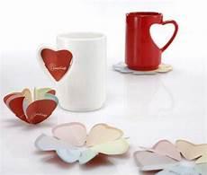 geschenke für kreative kreative geschenke fuer verliebte kunstop de