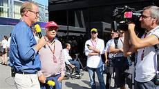 Formel 1 Bei Rtl 25 Jahre Tv Partnerschaft 21 Rennen