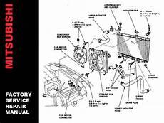 plymouth service repair manual download pdf mitsubishi eclipse eagle talon plymouth laser 1990 1991 1992 19