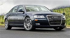 2009 audi a8 specifications car specs auto123