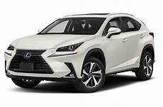 2019 lexus nx new 2019 lexus nx 300h price photos reviews safety