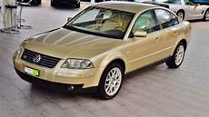hayes auto repair manual 2002 volkswagen passat navigation system mint 2002 vw passat w8 with manual gearbox is quite desirable