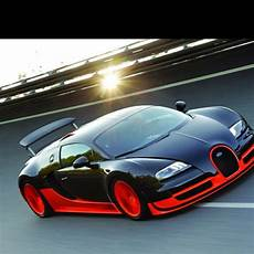 How Fast Does A Bugatti Go by 2011 Bugatti Veyron Sport Top Speed Of 267 I Think