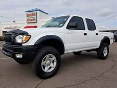 old car manuals online 2002 toyota tacoma auto manual 2002 toyota tacoma prerunner for sale 27 used cars from 5 112