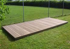 Preise Holz Wand Holzterrassen Bs Holzdesign