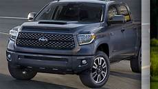 2020 toyota tundra redesign diesel concept rumors news