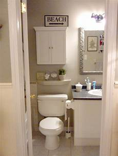 Bathroom Cabinet Ideas Above Toilet by The Shelf Just The Toilet Decorate