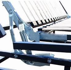 mecanisme de clic clac paire de m 233 canisme de clic clac mod 233 le en acier brut