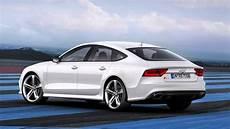 Abt Audi Rs7 2014