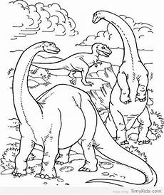 coloring pages of realistic dinosaurs 16754 realistic dinosaur coloring pages dinosaur coloring pages coloring pages dinosaur coloring