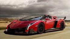 teuerstes auto der welt schl 228 gt alle die teuersten autos der welt n tv de