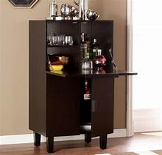 kitchen server furniture sideboard buffet server cabinet dining bar furniture