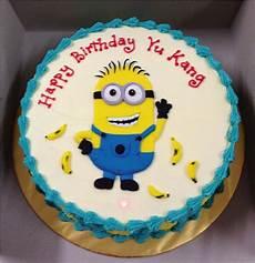 buy minions fresh cake at best price od
