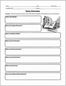 free graphic organizers for teaching literature and reading free graphic organizers teaching